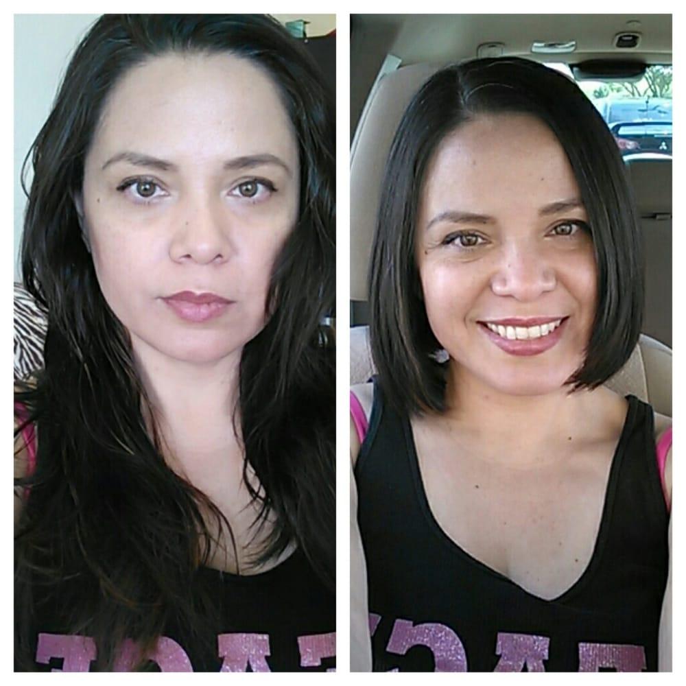 Cleo Beauty Salon 97 Photos 67 Reviews Hair Salons 4920 W