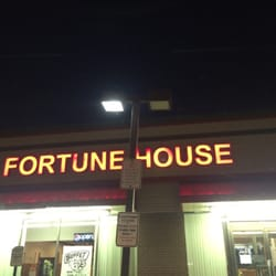 Photo Of Fortune House Chinese Cuisine   Little Canada, MN, United States