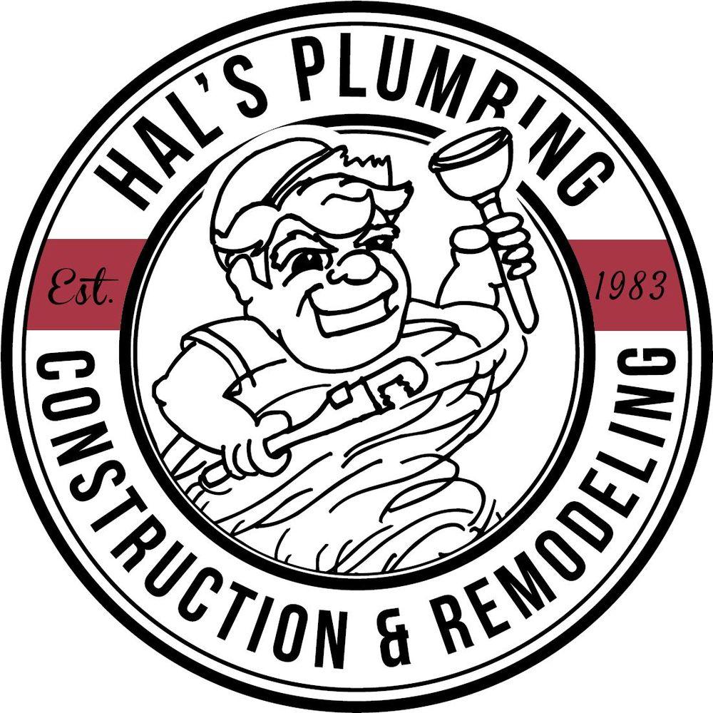 Hal's Plumbing: 1115 Turret Dr, Machesney Park, IL