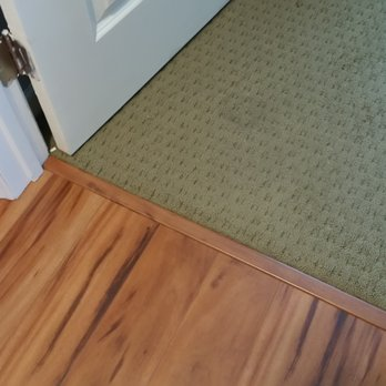 Photo of Genuine Carpet Repairs   Fullerton  CA  United States  Re tacked. Genuine Carpet Repairs   45 Photos   57 Reviews   Carpeting