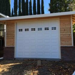 garage doors sacramentoBenton Garage Door  Garage Door Services  ArdenArcade