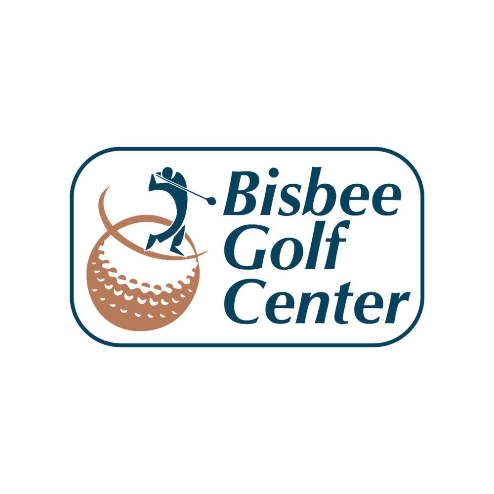 Bisbee Golf Center: 4019 State Hwy 29, Green Bay, WI