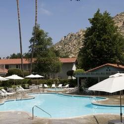 Photo Of Riviera Oaks By Diamond Resorts Ramona Ca United States