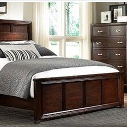 Photo Of Home Style Furniture U0026 Bedding   St. Joseph, MO, United States