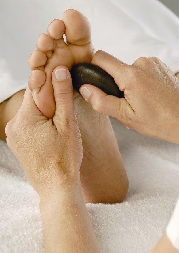Madison Orthopedic Massage