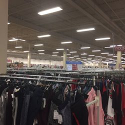 6936fafafe8 Burlington Coat Factory - Department Stores - 287 Washington St ...