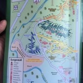 Russian River Rv Campground 50 Photos 36 Reviews Campgrounds