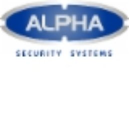alpha security systems pty ltd security systems. Black Bedroom Furniture Sets. Home Design Ideas