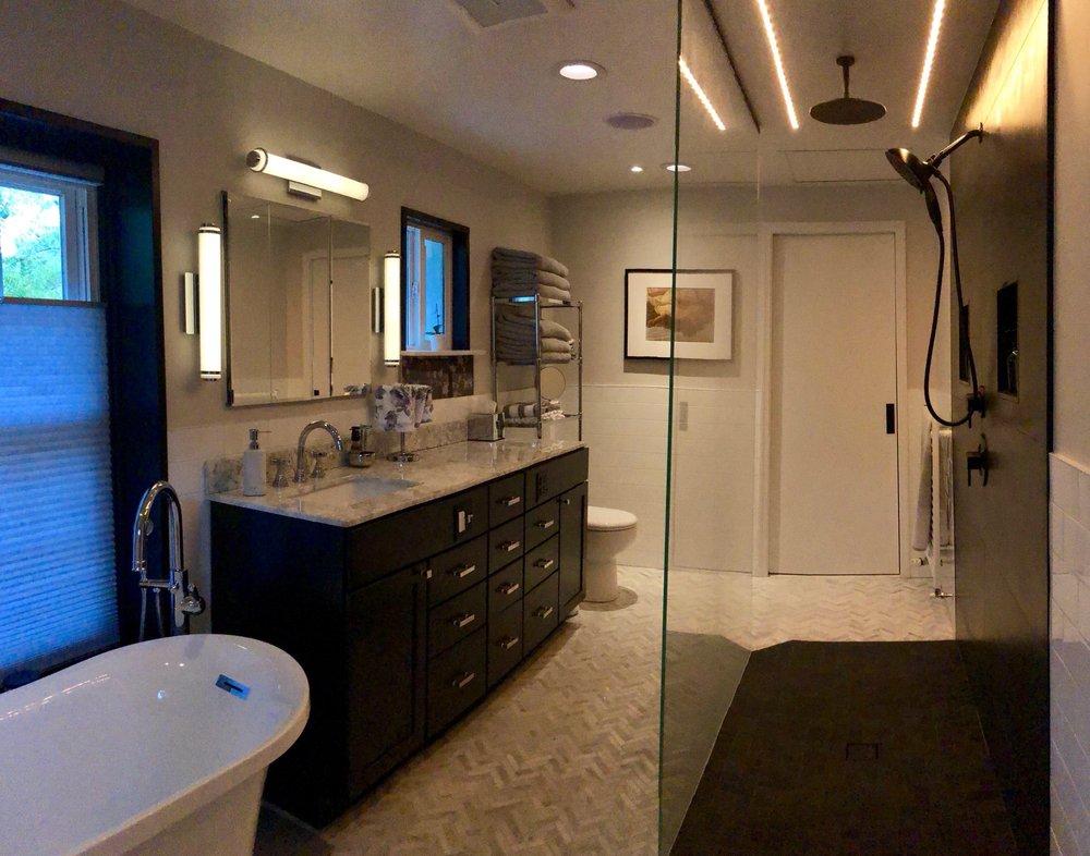 major home remodel remodeling contractors in dumont nj 07628 bergen county bergen Vitacco Tile - 12 Photos - Contractors - 4 Oneida Ave, Dumont, NJ ...