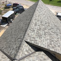 All-Weather Roofing - 14 Photos - Roofing - Kalispell, MT