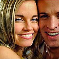 dating sites Buckinghamshire Online Dating gratis in Mumbai