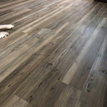 Jg Flooring 11 Reviews Flooring Phoenix Az Phone Number Yelp
