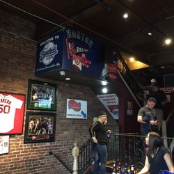 Fenway Boston Phone Tavern Sports Bars Photos - amp; Number 36 Yelp St 184 Baseball Reviews Ma 1270 Boylston