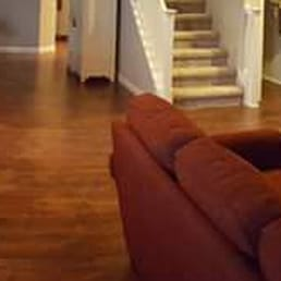 Expert Hardwood Flooring check the flooring evaluation web sites for genuine client insight Photo Of Expert Hardwood Flooring Ontario Ca United States
