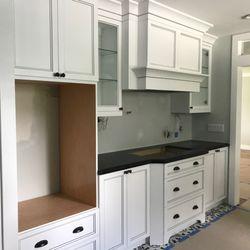 Top 10 Best Kitchen Cabinets In Doral Fl Last Updated August 2019