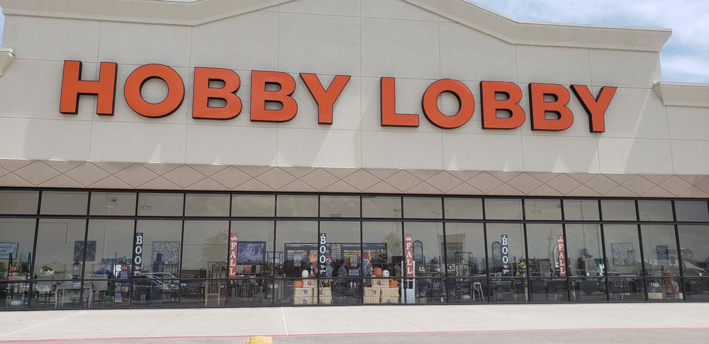 awesome Hobby Lobby Essential Oils Review Part - 3: Hobby Lobby - 14 Photos u0026 19 Reviews - Art Supplies - 20091 Gulf Fwy, Clear  Lake, Webster, TX - Phone Number - Last Updated January 8, 2019 - Yelp