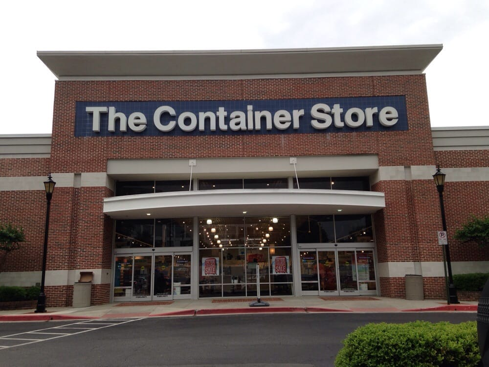 home decor outlet atlanta ga the container 20 photos amp 28 reviews home decor 12346