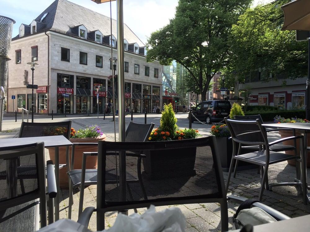 Café Köhle