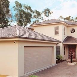 Photo of Dandenong Garage Doors - Dandenong Victoria Australia. Dandenong Garage Doors & Dandenong Garage Doors - Garage Door Services - 48 Claredale Road ...