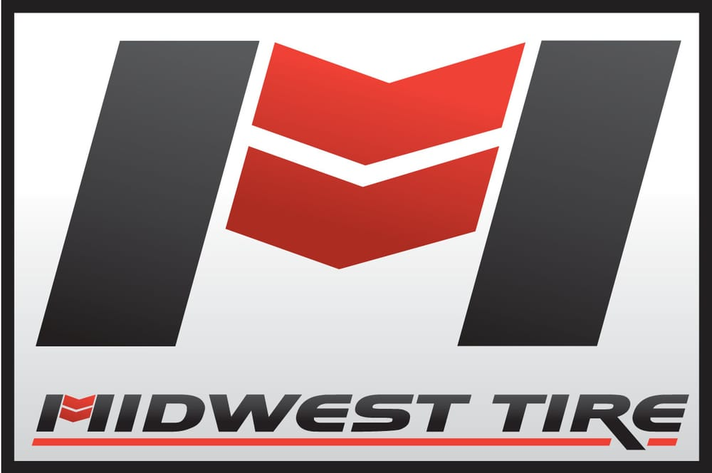 Midwest Tire Company Inc