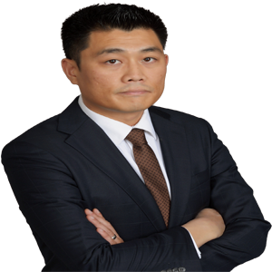 The Chong Firm