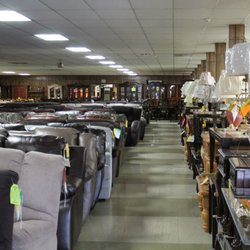 Photo Of Unclaimed Freight Co U0026 Liquidation Sales Inc Lancaster Pa   Unclaimed  Furniture