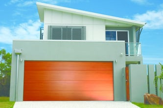 Photo Of Steel Line Garage Doors   Melbourne Victoria, Australia. Garage  Doors