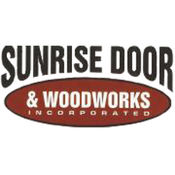 Photo of Sunrise Door u0026 Woodworks - Gasport NY United States  sc 1 st  Yelp & Sunrise Door u0026 Woodworks - 28 Photos - Garage Door Services - 3122 ... pezcame.com