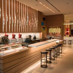 Nespresso Boutique Bar 481 Photos Amp 257 Reviews Cafes