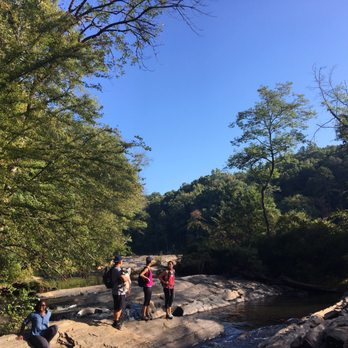 Sweetwater Creek State Park - 536 Photos & 143 Reviews