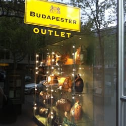 budapester shoes berlin
