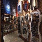 ... Photo Of El Dorado Furniture   West Palm Beach, FL, United States ...