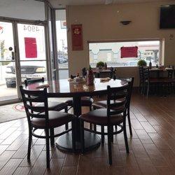 Photo Of Peking Kitchen   El Paso, TX, United States. Front Entrance