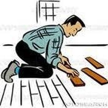 The Hardwood Floor Guy 46 Photos Amp 30 Reviews Flooring