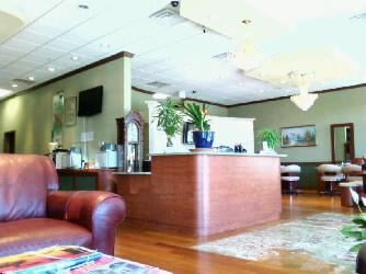 Pinky Nail & Spa: 62 East Mill Rd, Long Valley, NJ