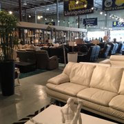 ... Photo Of El Dorado Furniture U0026 Mattress Outlet   Miami, FL, United  States.