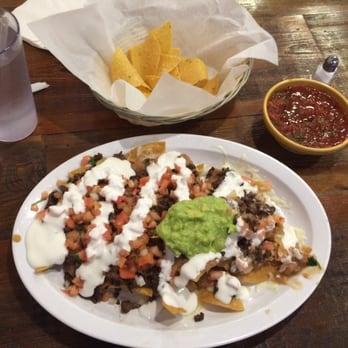 Mexican Restaurant Fruitvale
