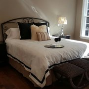 ... Photo Of Professional Home Staging U0026 Design   Raleigh, NC, United  States ...