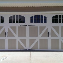 Beautiful Photo Of Mile High Garage Door Specialists   Denver, CO, United States