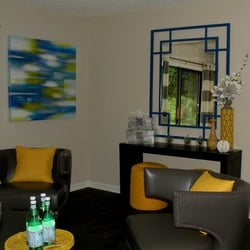 Photo Of Trinity Park Apartments   Raleigh, NC, United States. Location,  Location