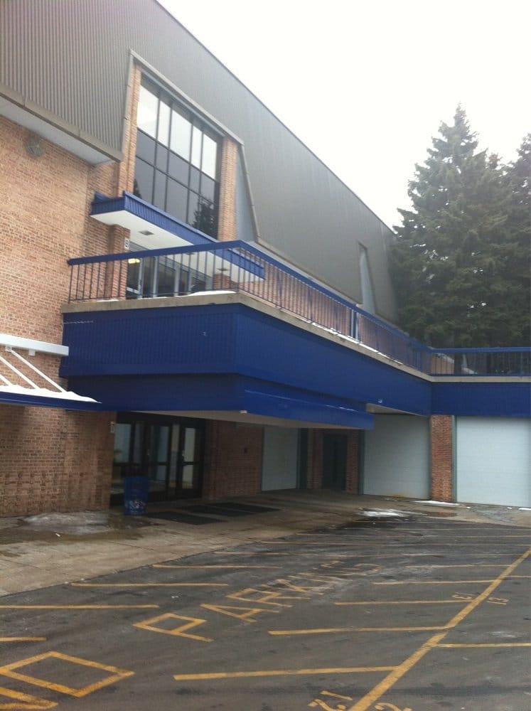 Glendale-River Hills School District