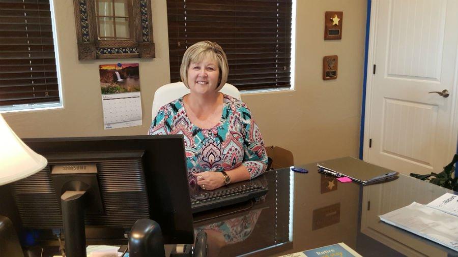 Tammy Payne Insurance: Dumas, TX
