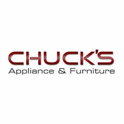 Chuck's Appliance & Furniture: 1889 M 119, Petoskey, MI