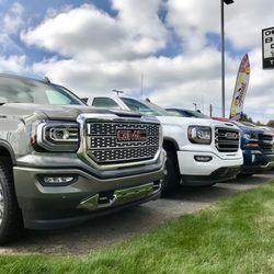 Carson City Car Dealers