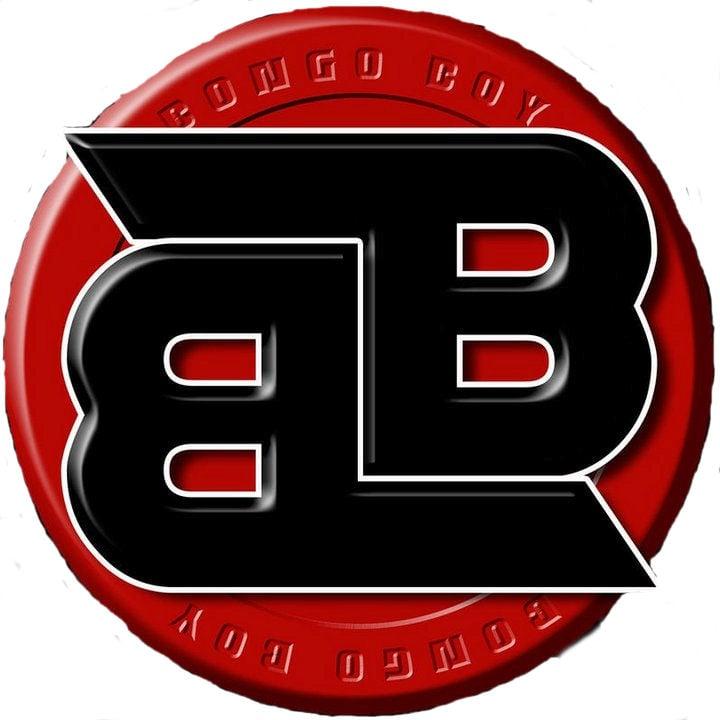 Bongo Boy Records: 945 State Route 94, Blairstown, NJ