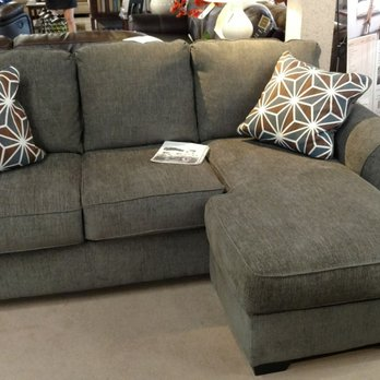 Photo Of Furniture World   Marysville, WA, United States. Our New Couch