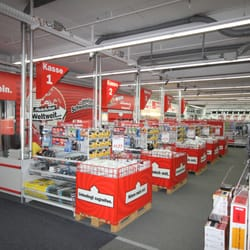 media markt electronics mergenthalerstr 1 schwentinental schleswig holstein germany. Black Bedroom Furniture Sets. Home Design Ideas