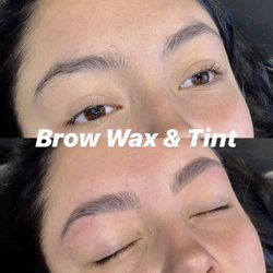 Brow Chic - 112 Photos & 47 Reviews - Hair Removal - 1585 Selby Ave