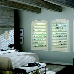 Photo Of Best Blinds Mt Pleasant Sc United States Plantation