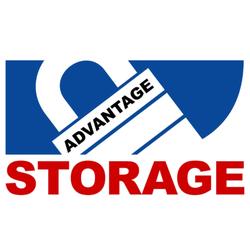 Attrayant Photo Of Advantage Storage   McKinney Ranch   McKinney, TX, United States
